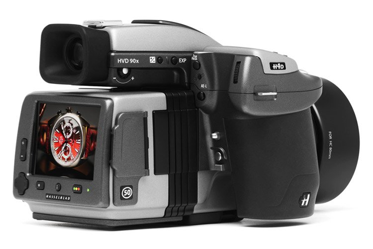 Hasselblad_H4D-50ms